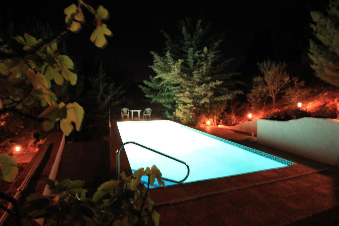 pool. Black Bedroom Furniture Sets. Home Design Ideas